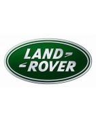 LANDA ROVER